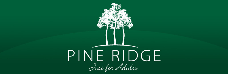Pine Ridge Bed and Breakfast