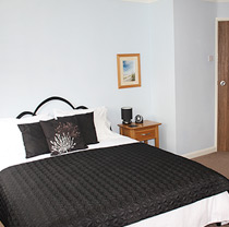 discount hotel rooms in poole dorset