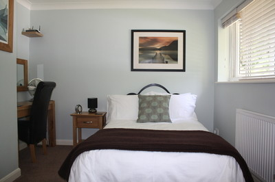 cheap hotel in poole dorset